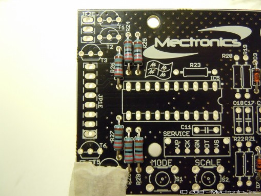 VM-AI1i-AssemblyStep05