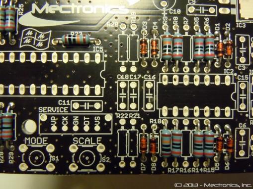 VM-AI1i-AssemblyStep08