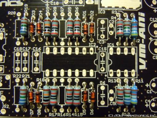 VM-AI1i-AssemblyStep09