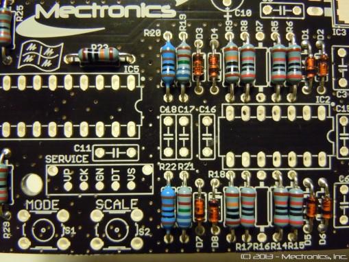 VM-AI1i-AssemblyStep10