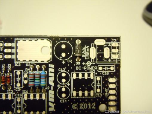 VM-AI1i-AssemblyStep12
