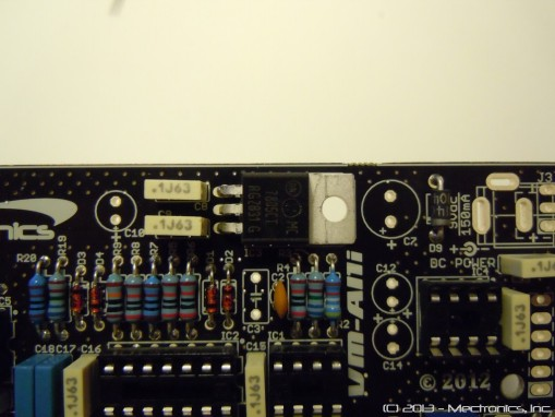 VM-AI1i-AssemblyStep18