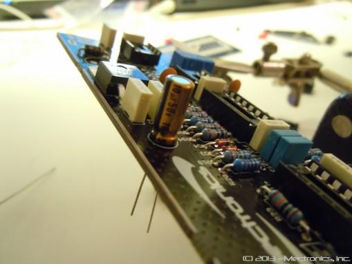 VM-AI1i-AssemblyStep20
