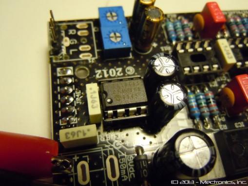 VM-AI1i-AssemblyStep29