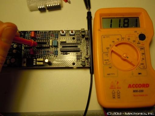 VM-AI1i-AssemblyStep34