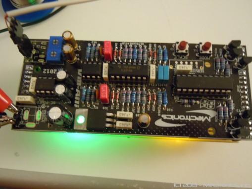 VM-AI1i-AssemblyStep35
